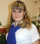 Екатерина Бабкина,Вязники,соцзащита,