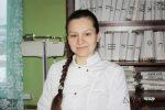 Коростинская Екатерина,станция сарыево,Вязниковский район,фельдшер,
