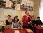 музей,Чулково,Гороховецкий район,