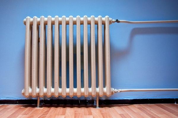 отопление,радиатор отопления,