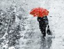 снегопад,сильный снег,непогода,
