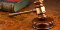 Бывший директор МУП осуждён за присвоение денежных средств