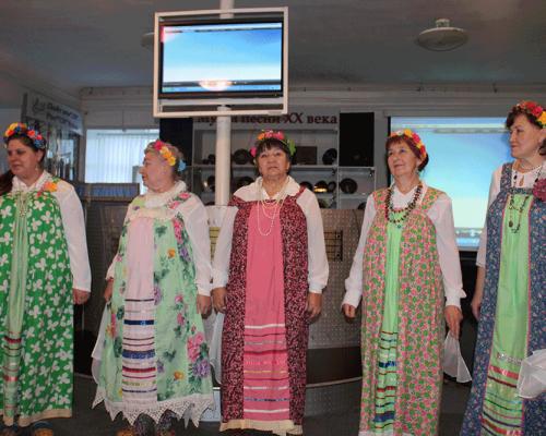 vyazniki-konkurs-muzey-pesni-2