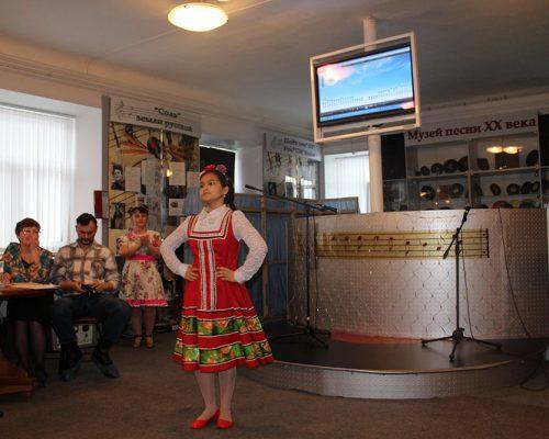 vyazniki-konkurs-muzey-pesni-5