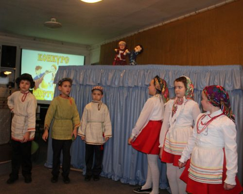 vyazniki-konkurs-muzey-pesni-6