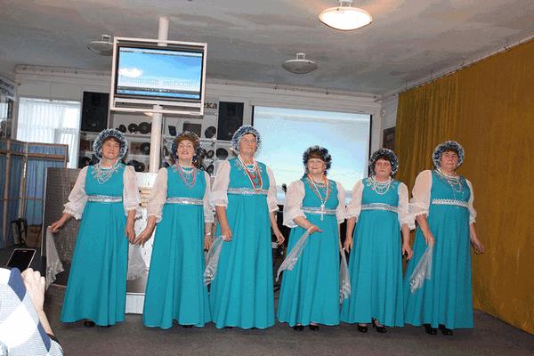 Раздолье,Галкино,Вязниковский район,Галкинский сельский клуб,музей песни,Вязники,