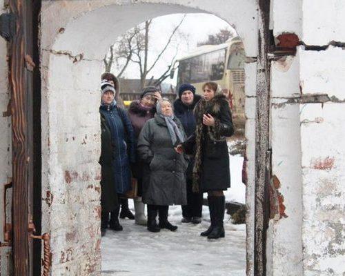 vyazniki-pensioneri-3