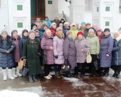 vyazniki-pensioneri-9