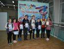 Вязники,спорт,Вязниковский район,спартакиада 2017,ФОК Чемпион,