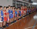 Состоялся VIII межрегиональный турнир по боксу в честь тренера от бога