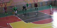 Футбол в древнем городе. Обзор главного матча 6 тура