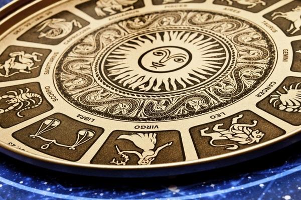 Что ожидать каждому знаку Зодиака в феврале? Февраль — необычный месяц!