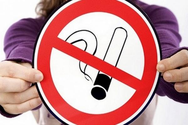курение убивает, не курите,