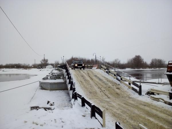 понтонный мост через Клязьму,Клязьма,Вязники,Вязниковский район,Заречье,