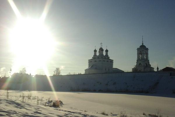18 января – Крещенский сочельник, Крещенский вечер. Что можно и что нельзя делать в этот день?