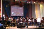духовой оркестр,Вязники,