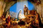 Рождество Христово,