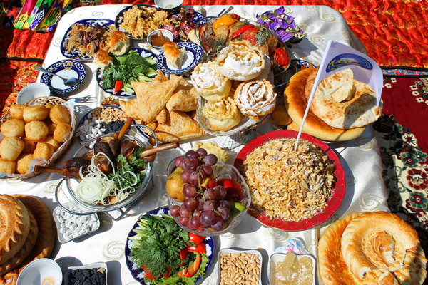 праздничный стол,рецепты,13 января,канун старого нового года,щедрый вечер,