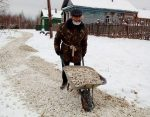 Наиль Яхин,Новоселка,Мстера,Вязниковский район,бард,