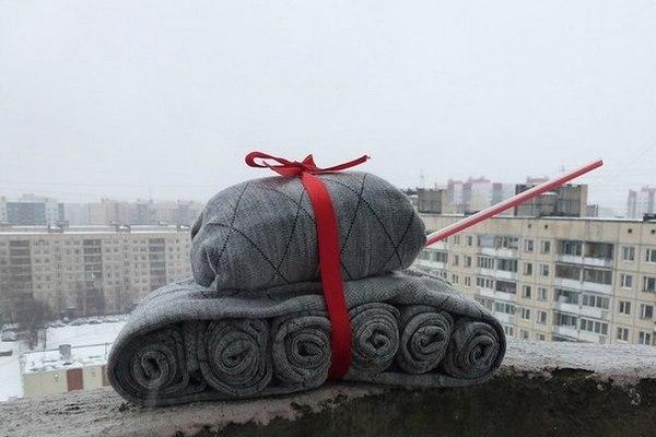 подарок,23 февраля,