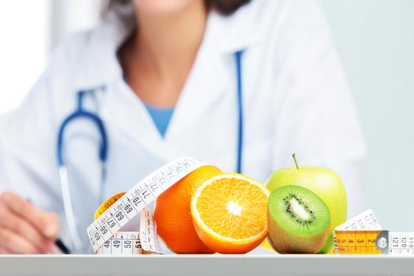 диета,советы диетологов,