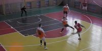 Гороховецкий футбол: матч «ДРСУ» — «Строй-град». Видеообзор