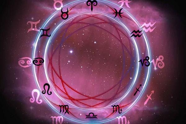 гороскоп,люовь,любовный гороскоп,