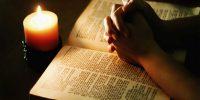 Молитва святителю Николаю Угоднику, исполняющая ваши желания