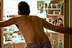 холодильник,ночь,