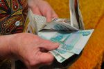 пенсия,повышение пенсий,рост пенсий,пенсии повысят,