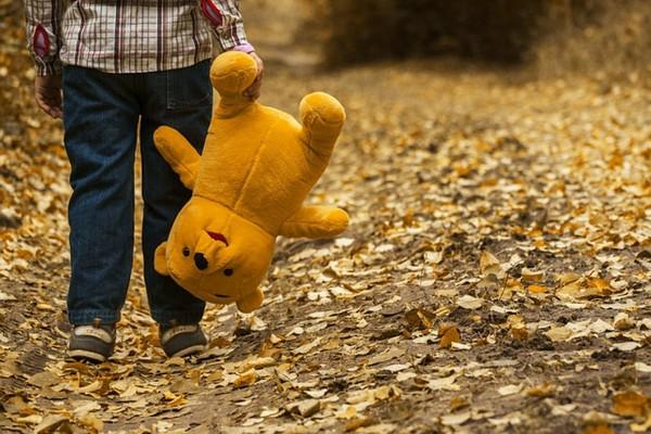 Минтруд признал, что дети для российской семьи — это фактор бедности