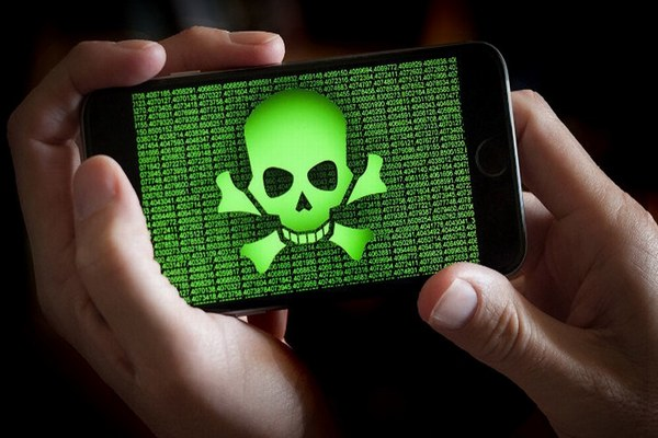 Будьте бдительны! Новый вирус превращает ваш смартфон в «ферму» для криптовалют