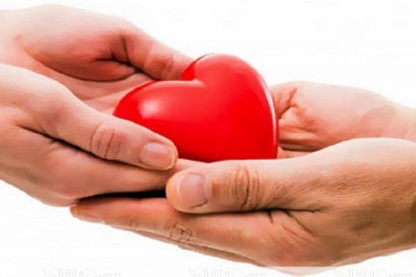день всех влюбленных,день святого Валентина,валентинка,любовь,