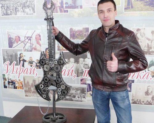 vyazniki-pankov-8
