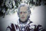 замерз,холодно,отмороженный,