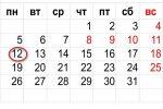 календарь,12 марта,число на календаре,