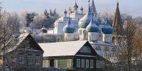 Об истории российской глубинки расскажут при помощи квестов