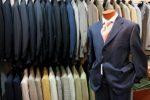 мужские костюмы,