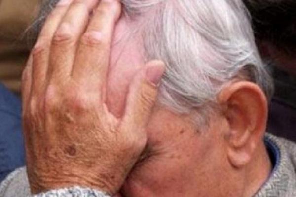 В этом году будет повышен пенсионный возраст для мужчин и женщин