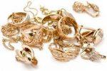 золото,украшения,ломбард,
