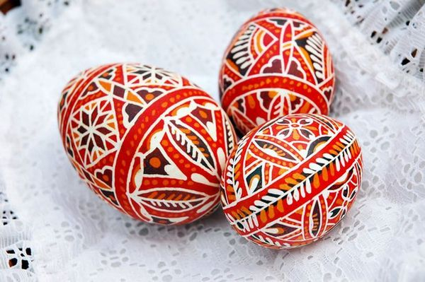 Пасха,как покрасить яйца на Пасху,оригинально покрасить яйца на Пасху,