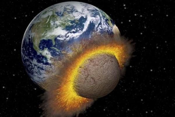 конец света,