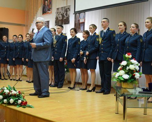 morozov-yubiley-6