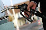 автозаправка,бензин,дизтопливо,
