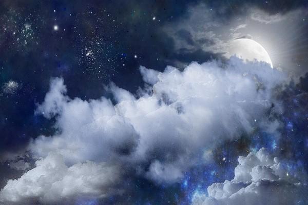 Почему свои сновидения нельзя рассказывать другим людям