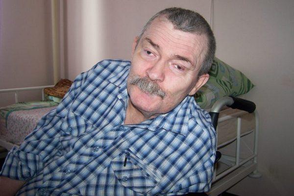 писатель,Петухов Александр Васильевич,