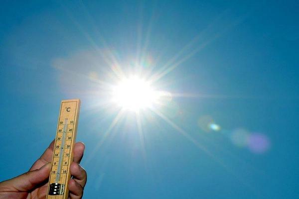 Повторится ли этим летом аномальная жара 2010 года