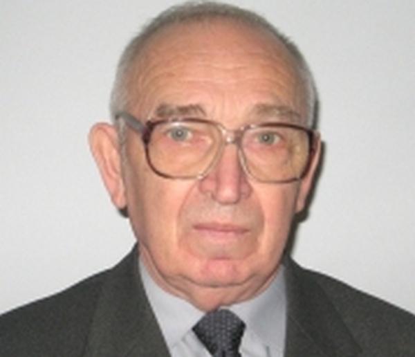 Васищев Юрий Александрович,