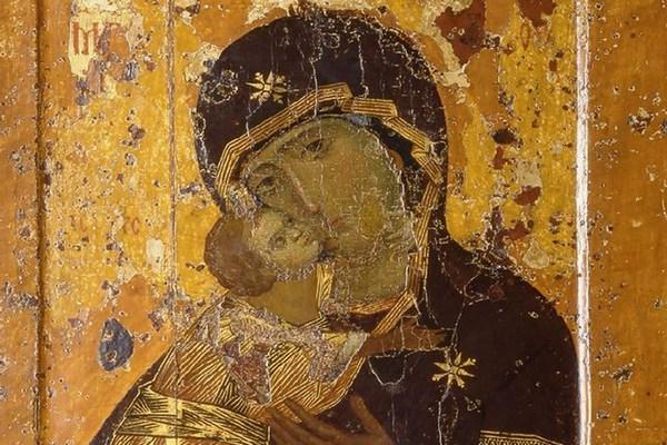 3 июня праздник Владимирской иконы Божией Матери. В чём помогает чудотворная икона?