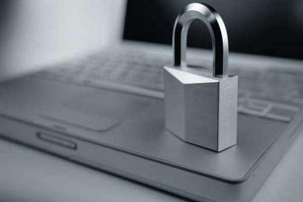 Яндекс проиндексировал файлы Google Docs. В открытый доступ попали пароли и персональные данные
